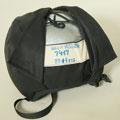 Ремонтный комплект для Шлемов Сфера, Альфа
