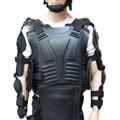 Комплект противоударной защиты «Робокоп» (ROBOCOP)