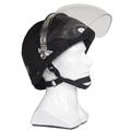 Шлем защитный «Страж-2» с забралом