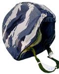 Шлем противопульный ССШ-94