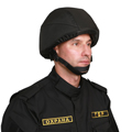 Бронешлем 2 (Бр2) класса защиты по ГОСТ Р 50744-95
